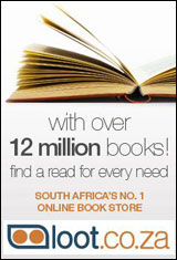 Loot.co.za - South Africa's No.1 On-Line Bookseller